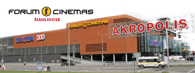 autopzionibinarie forum cinemas siauliai akropolis