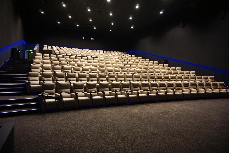 Price cinema erotske forum Erotske priče: